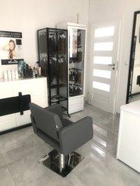 Włosy dziewicze Lublin - przedłużanie włosów salon lovxtend